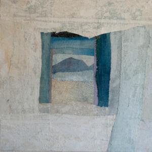 04 Landscape 1