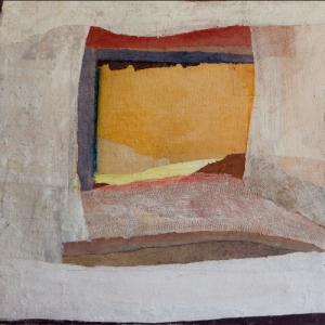 06 Landscape 3